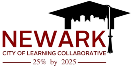 Image result for newark city of learning collaborative